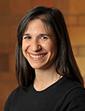 Kristin Valentino