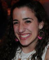 Nicole Michels