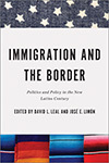 Immigration and the Border, David L
