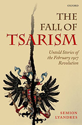 The Fall of Tsarism