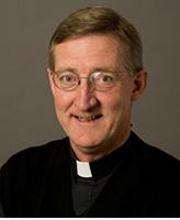 Rev. Wilson D. Miscamble, C.S.C.