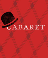 the social issues in the musical theatre cabaret View desi waters ' profile on  • responsible for planning and leading theatre-based workshops  sight singing, musical theater history, cabaret professional.