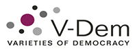 Varieties of Democracy project
