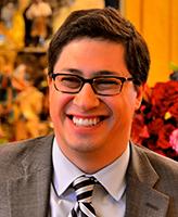 Dr. R. Joseph Shonkwiler