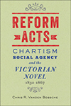 Reform Acts