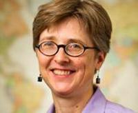 Ann Mische