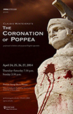 Opera Notre Dame, The Coronation of Poppea
