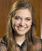 "anthropology notre dame senior thesis Lende receives 2009 ganey award lende also served as senior thesis advisor to notre dame methods in medical anthropology,"" with a grant from notre dame."
