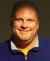 Kevin Becker