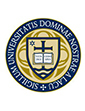 Notre Dame Academic Seal
