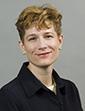 Linda Przybyszewski
