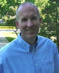 Michael Rea