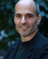 Aníbal Pérez-Liñán