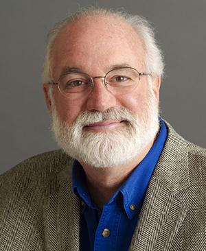 Rev. Greg Boyle, S.J.