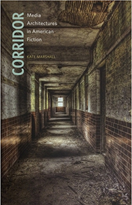 Corridor, by Kate Marshall