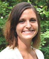 Katie Condit