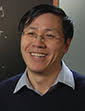 Yongping Zhu