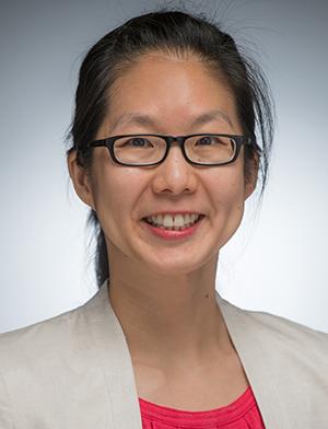 Lira Yoon