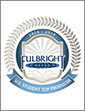 fulbright_studentprod14_icon