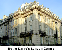 nd-london-centre-release.jpg