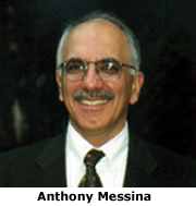 anthony-messina-release.jpg