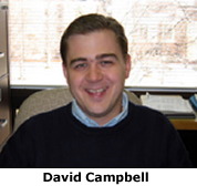 david-campbell-release.jpg