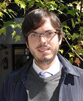 Ezequiel Gonzalez Ocantos