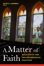 matter-of-faith1-release.jpg