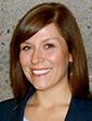 Beth Munnich