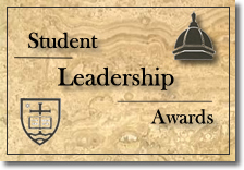student-leadership-awards-release.jpg