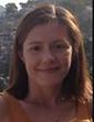 Stefanie Israel