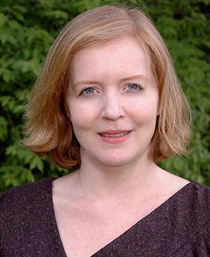 Sophie White