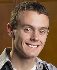 Patrick Salemme