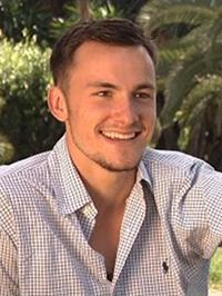 Nick Nissen