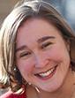 Erin Metz McDonnell icon