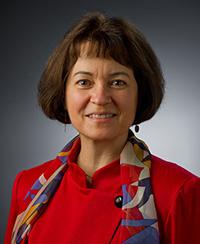 Darcia Narvaez