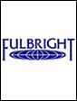 Fulbright logo icon