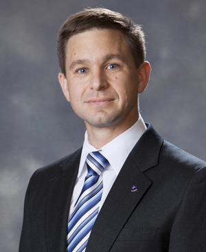 Carl Wojtaszek