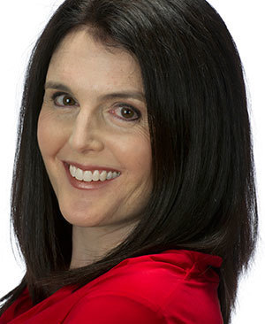Anne García-Romero