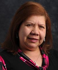 Maria Coloma