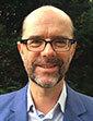 Joshua Lund