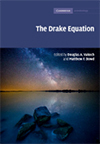 The Drake Equation, edited by Matthew Dowd