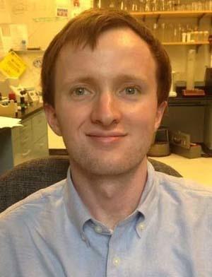 Andrew Flatley