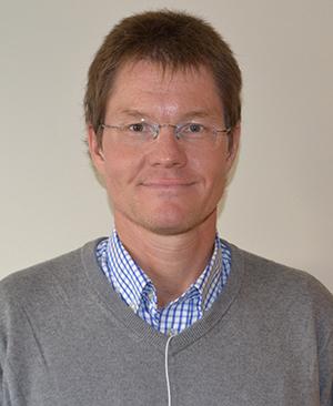 Alexander Beihammer