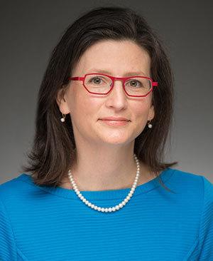 Karrie Koesel