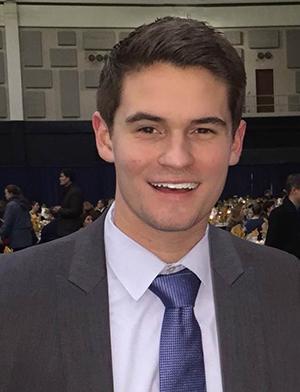 Matt Castellini