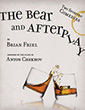 The Bear and Afterplay by Brian Friel