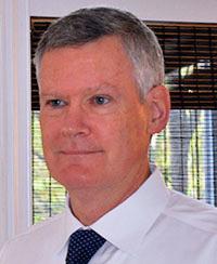 Tom Kellenberg