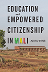 education_and_empowered_citizenship_in_mali_2