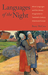 Languages of the Night
